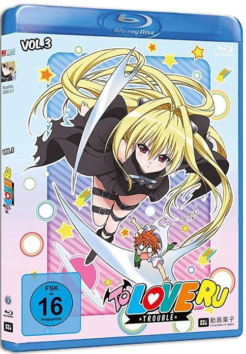 to love ru staffel 2 deutsch