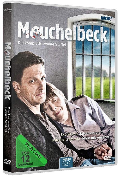 Meuchelbeck 2. Staffel