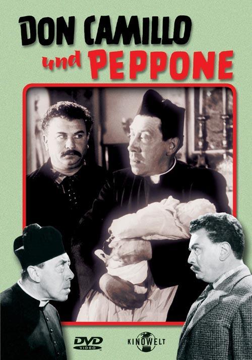 don camillo und peppone (film)