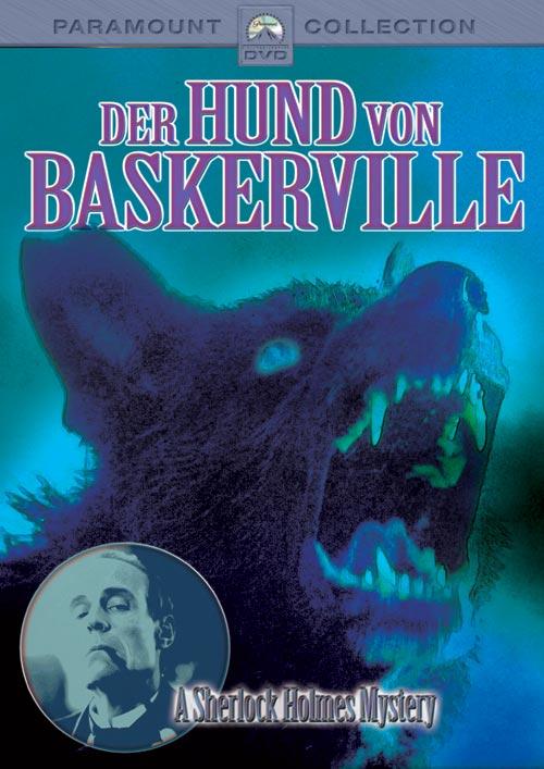 Der hund von baskerville dvd kaufen for Der hund von baskerville