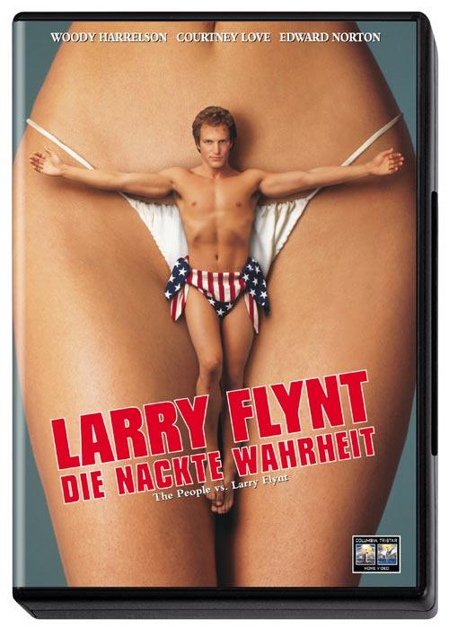 piterskiy-lari-flint-porno-rezhisser