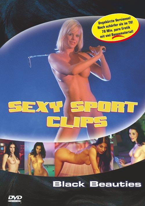 sex kino bochum dsf sexy sport clip