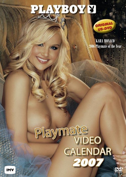 onlayn-filmi-porno-v-fitnese