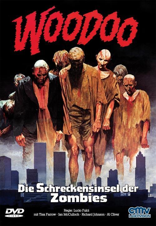 woodoo die schreckensinsel der zombies