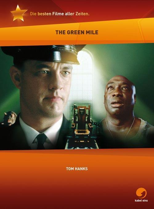Die Besten Drama Filme Aller Zeiten