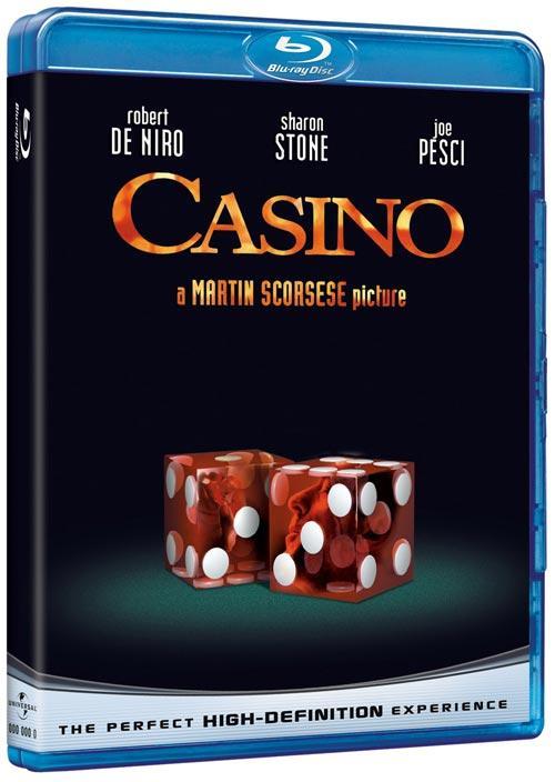 Casino by martin scorsese casino arizona new year