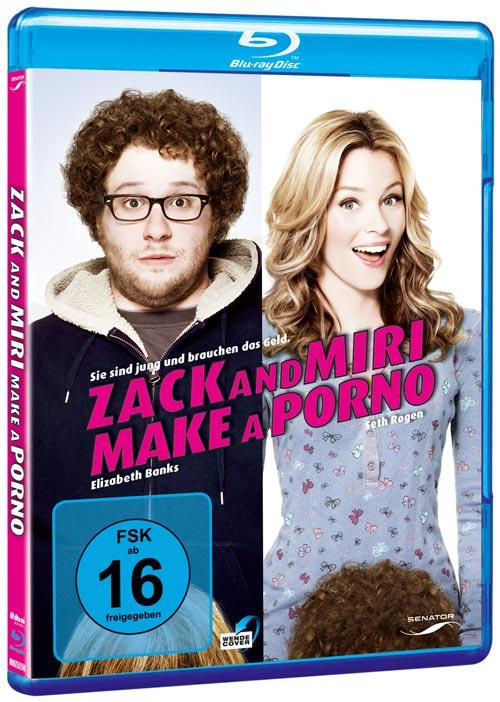Zack And Miri Make A Porno Dvd Cover 24