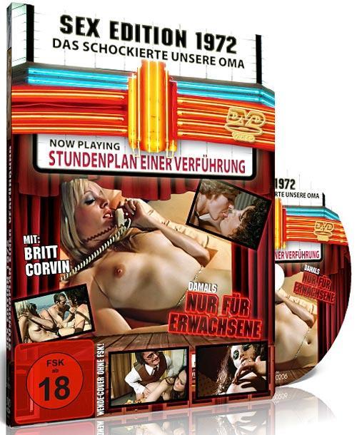 fußfetisch geschichten dvd erotik kaufen