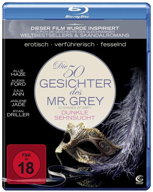 50 gesichter des mr grey