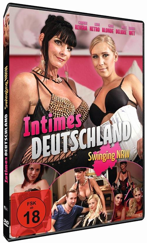 swinger frankreich dvd erotik kaufen