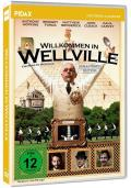 Willkommen in Wellville - Remastered Edition