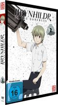 Film: Brynhildr in the Darkness - Vol. 2