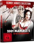 Bloody-Movies Collection: 2001 Maniacs 2