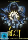 The Sect - 2 Disc Special Edition