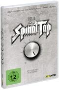 Film: This Is Spinal Tap