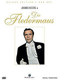 Die Fledermaus - Deluxe Edition