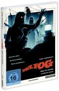 The Fog - Nebel des Grauens - Digital Remastered
