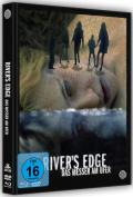 River's Edge - Das Messer am Ufer - 2-Disc-Limited Edition