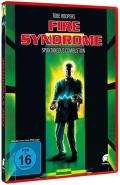 Film: Fire Syndrome