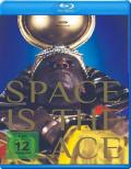 Film: Space is the Place - Special Edition