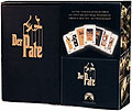 Der Pate - DVD Collection - 1. Neuauflage