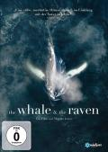 Film: The Whale and the Raven