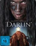 Darlin' - 4K - Limited Steelbook Edition