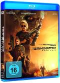 Film: Terminator - Dark Fate