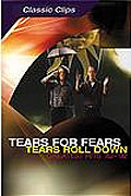 Tears for Fears - Tears Roll Down - Greatest Hits '82-'92