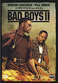 Bad Boys II - Kinofassung