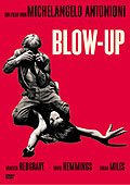 Film: Blow Up