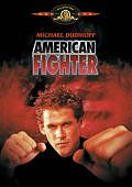 Film: American Fighter