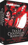 The Texas Chainsaw Massacre - Blutgericht in Texas - Special Edition