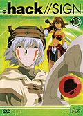 .hack//SIGN Vol. 1