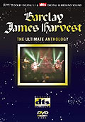 Barclay James Harvest - The Ultimate Anthology