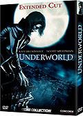 Underworld - Extended Cut - Cine Collection