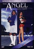 Angel - Collection - Special Uncut Version