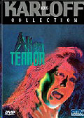 Alien Terror - Karloff Collection