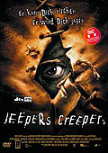 Film: Jeepers Creepers