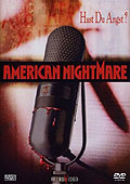 American Nightmare - Hast du Angst?
