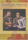 Aly Bain & Phil Cunningham - Another Musical Interlude