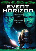 Film: Event Horizon - Am Rande des Universums