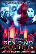 Beyond the Limits - Full Uncut Limited Edition