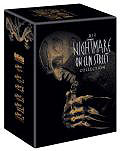 Die Nightmare on Elm Street Collection