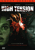 High Tension - Uncut Version