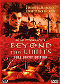Beyond the Limits - Full Uncut Edition