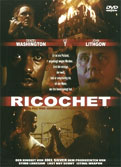 Ricochet - Der Aufprall - Special Edition