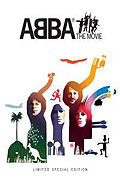 ABBA - The Movie - Limited Edition