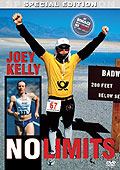 Joey Kelly - No Limits - Special Edition