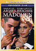 Armes reiches Mädchen - Episode 3+4 - Fine Movie Edition
